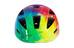 Cube Pro - Casco Niños - Multicolor